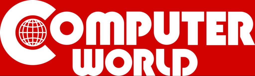 TORCHGRIP at Computer World